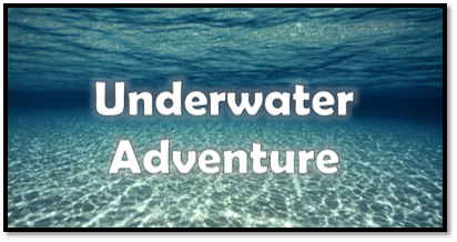 Underwater Adventure Cover.png